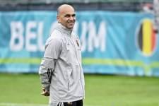 Мартинес: «Вот почему сборная Португалии выиграла чемпионат Европы и Лигу наций»