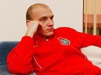 """Нахушев: """"Присутствовала ностальгия по Краснодару"""""""