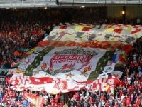 Фанаты «Ливерпуля» перепутали Гент и Генк и не попали на матч своей команды в Лиге чемпионов