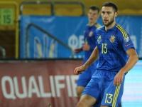Ордец: «Поражение от тбилисского «Локомотива» - самое позорное в карьере»