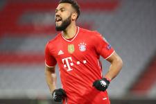«Бавария» хочет продлить контракт с Чупо-Мотингом