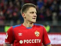 Дивеев: «Ганчаренко в последнее время начал подкалывать Кучаева»