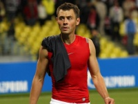 Билялетдинову не нравится идея с совмещением работы Карпина в сборной и «Ростове»