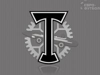 «Торпедо» обыграло «Иртыш» и поднялось на четвёртое место ФНЛ