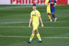 Фойт: «Наша ближайшая цель – Суперкубок УЕФА»