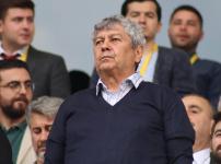 Луческу: «Кризис «Барселоны» продолжится и в следующем сезоне»