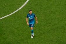 Оздоев: «Черчесов имеет полное право говорить о футболистах сборной то, что считает необходимым»