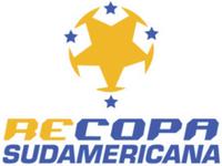 """""""Ланус"""" и """"Атлетико Минейро"""" начинают битву за Суперкубок Южной Америки"""