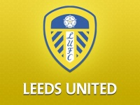 «Лидс» и «Брайтон» хотят арендовать вратаря «Манчестер Юнайтед»