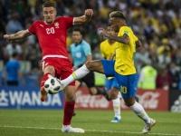 Милинкович-Савич: «Мы много всего узнали о «Зените» и готовы к игре»