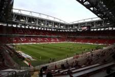 В «Спартаке» отреагировали на возможную отмену матчей в Москве