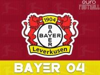 «Байер» легко вышел в финал Кубка Германии, разгромив соперника из четвёртого дивизиона