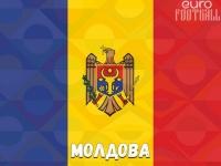 8-кратный чемпион Молдовы «Зимбру» прекратил существование
