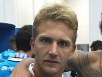 «Дженоа» дважды отбирала победу у «Болоньи»