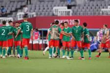 Коста-Рика – Мексика: прогноз на матч отборочного цикла чемпионата мира-2022 - 6 сентября 2021