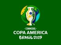 Катар - Аргентина - 0:2 (завершён)
