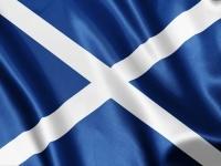 Шотландский клуб проиграл детям с разницей в 15 мячей