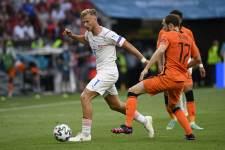 Хавбек сборной Чехии: «Жаль, что придётся играть в Баку»