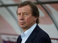 Удаление Сёмина не помешало «Локомотиву» выстоять против пресного «Зенита»