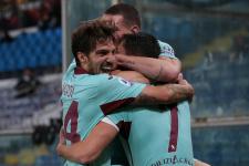 «Фиорентина» - «Торино»: прогноз на матч чемпионата Италии - 28 августа 2021