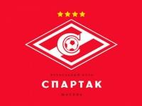 «Спартак» хочет подписать полузащитника сборной Португалии