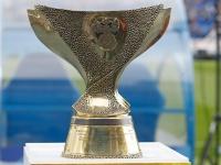 Прогноз на матч «Зенит» - «Локомотив»: ставки на матч БК Pinnacle