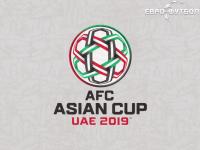 Япония - Катар: прогноз на финальный матч Кубка Азии