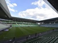 Прогноз на матч «Сент-Этьен» - «Ренн»: «ПСЖ» ждёт соперника по финалу Кубка