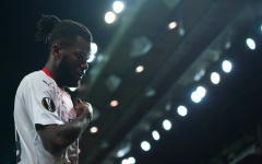 Кесси отказался продлевать контракт с «Миланом»