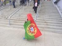 Португалия – Франция: прогноз на матч Лиги наций – 14 ноября 2020