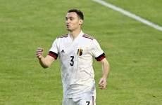 Вермален назвал ключевого футболиста сборной России