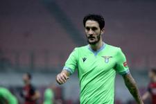 «Милан» и «Лацио» могут совершить громкий обмен футболистами