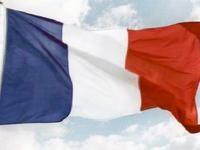 Сборная Франции вылетела в Бразилию