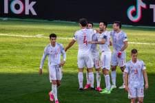 Швейцария – Испания: прогноз на матч чемпионата Европы – 2 июля 2021