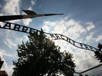 """""""Челси"""" отправит провинившихся болельщиков в Освенцим"""