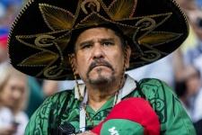 В Мексике в результате нападения погибли четыре зрителя футбольного матча