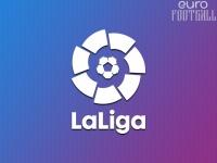 Стали известны претенденты на звание лучшего игрока октября в Ла Лиге