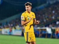 Первое поражение Шварца и хет-трик Полоза: «Ростов» разгромил «Динамо» в матче с тремя пенальти