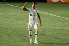 Бывший тренер молодежной сборной Бразилии – о Кайо Жорже: «Ювентус» подписал настоящего таланта»
