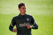 «Манчестер Юнайтед» предложил «Атлетико» 80 миллионов евро за Льоренте