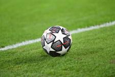 12 лет назад Дрогба выругался в камеру из-за судейства Эвребе – экс-футболист вспомнил тот момент