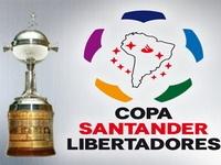 Великолепная шестёрка: 12 команд поспорят за последние места на групповом этапе Кубка Либертадорес