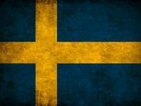Умер бывший вратарь сборной Швеции Ингессон