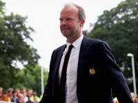 Вудворд подал в отставку с должности главы «Манчестер Юнайтед»