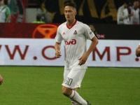 Самое достойное поражение «Локомотива»: «Бавария» в победных матчах ещё так не мучилась