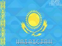 25 игроков казахстанского клуба заболели коронавирусом