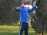 Беленов: «Ехали сюда за победой, и по тому, как матч складывался, могли даже выиграть у ЦСКА»