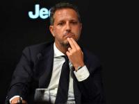 «Бавария» хочет переманить спортивного директора «Ювентуса»