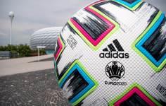 После провала сборной России в 1/8 финала Евро вышли сразу 6 сборных