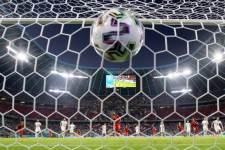Мавритания – Тунис: прогноз на матч отборочного цикла чемпионата мира-2022 - 10 октября 2021